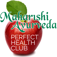 Perfect Health Club logo
