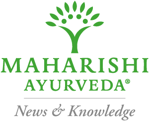 Maharishi AyurVeda News & Knowledge
