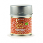 Organic Kapha Spicy Seasoning