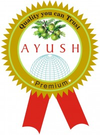 Ayush Premium Mark