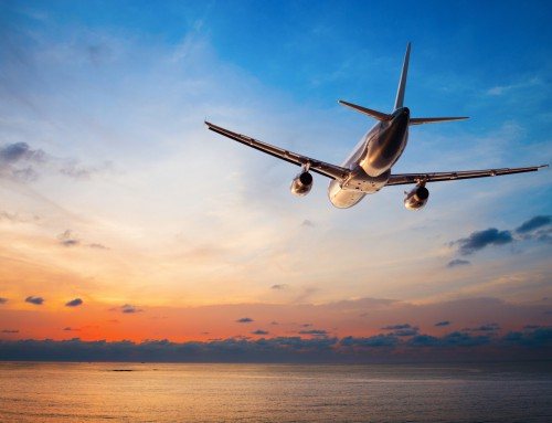 Ayurvedic Tips for Holiday Travel