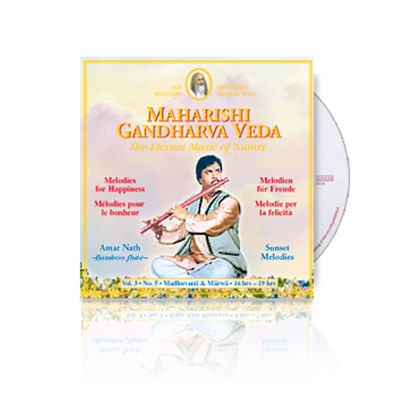 Vol 3.5 CD  Amar Nath 16-19