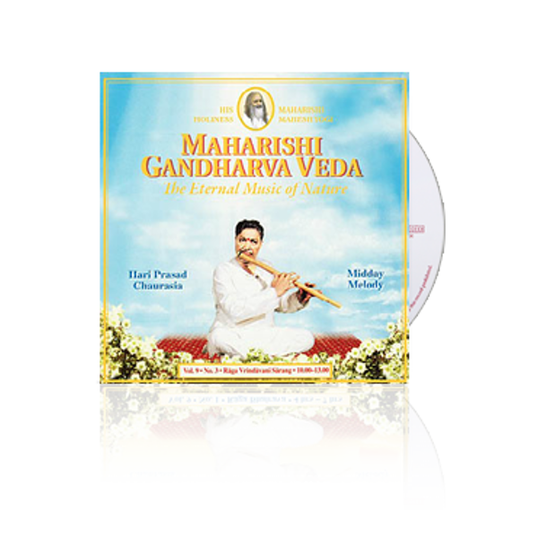 Vol 9.3 CD H.P.Chaurasia 10-13