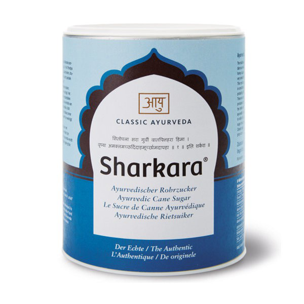 Sharkara (Ayurvedic Sugar)