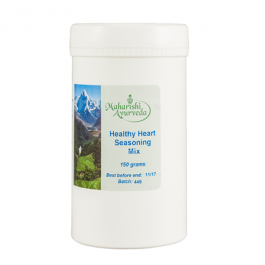 Healthy Heart Spice Mix