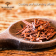 Sandalwood has a cooling and balancing effect