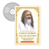 Maharishi Mahesh Yogi's Science of Being, read by Dr. Mike Tompkins