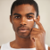 Natural Skin care for the modern man