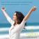 For vitality and balance under stress - Generate more energy - naturally.