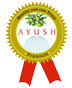 Ayush Premimum Mark