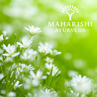 Maharishi AyurVeda products for Antiviral and Immune Support