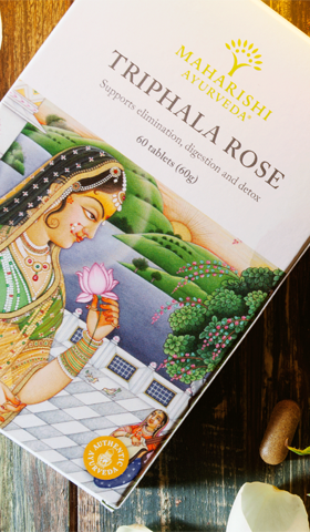 New to Ayurveda? Why not view our best sellers