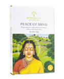 Peace of Mind (MA1401)