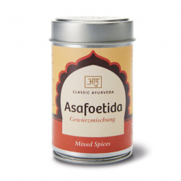 Asafoetida ground mixed spices 70g