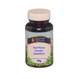 Bael Patra Powder (MA3057 Bael Leaf)
