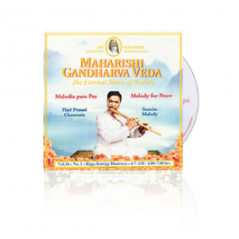 Vol 16.1 CD H.Chaurasia 04-07