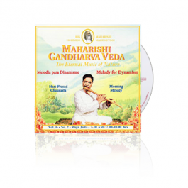 Vol 16.2 CD H.Chaurasia 07-10