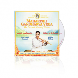 Vol 16.3 CD H.Chaurasia 10-13