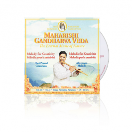 Vol 16.4 CD H.Chaurasia 13-16