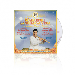 Vol 16.7 CD H.Chaurasia 22-01