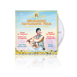 Vol 3.1 CD Amar Nath 04-07