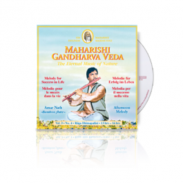 Vol 3.4 CD Amar Nath 13-16