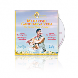 Vol 3.6 CD Amar Nath 19-22