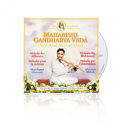 Vol 9.4 CD H.P.Chaurasia 13-16