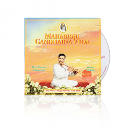 Vol 9.5 CD H.P.Chaurasia 16-19