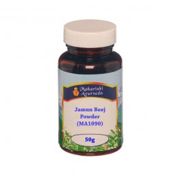 Jamun Beej Powder (MA1090 Java Plum Seed)