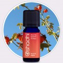 Rose Hip Seed Oil (Turkey) Organic Facial Oil (Oshadhi)