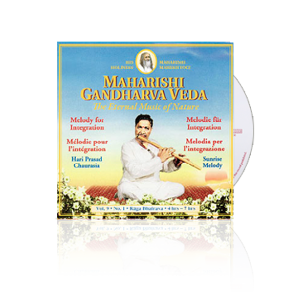 Vol 9.1 CD H.P.Chaurasia 04-07