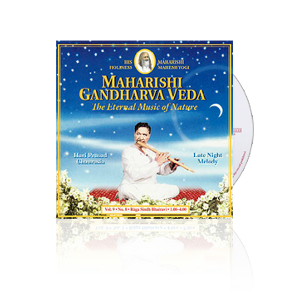 Vol 9.8 CD H.P.Chaurasia 01-04