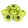 Amalaki (Amla, Indian gooseberry)