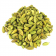 ORGANIC Cardamom whole 50g illustration