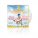 Vol 3.8 CD Amar Nath 01-04