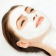 Facial Mask Application
