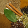 Garam Masala spice combination