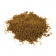 Garam Masala ground illustration