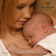 For new mothers - helps to settle Vata in the days following delivery and cool the body