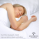 Improving the ability of your mind and body to get the deepest, most rejuvenating sleep possible