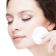 Skin Tonic Application