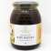 Raw Organic Oak Forest Honey 1kg