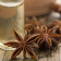 Star Anise oil