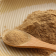 Triphala powder illustration