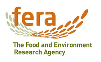 FERA labs in the UK