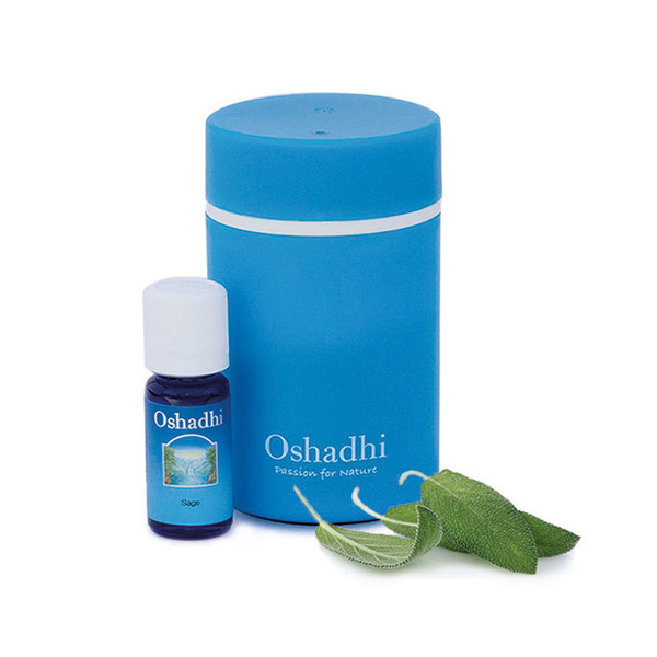Oshadhi Cool Breeze Diffuser