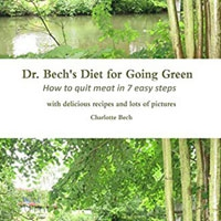Dr. Bech's Diet for Going Gree