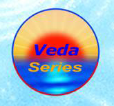 Vedic Arts & Crafts Promotions, India