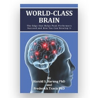 World-Class Brain